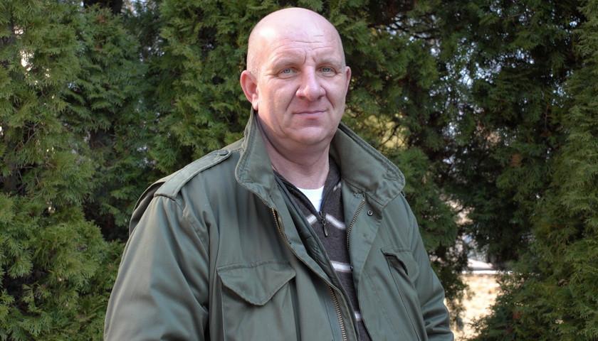 Юрий Филонов: любой план должен чем-то подкрепляться, а нам его подкреплять пока нечем