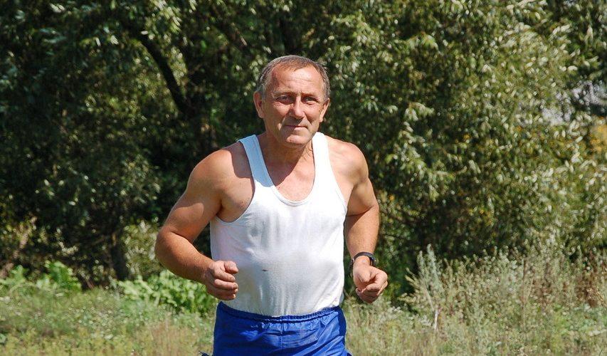 Ямпільчани збирають допомогу на лікування Олександра Савченка