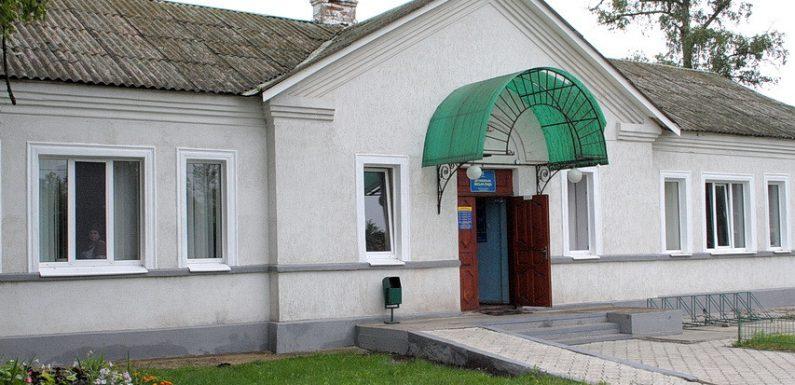 Дружбівська ОТГ опинилась на 25 місці рейтингу громад Сумщини