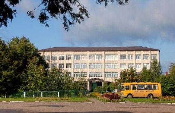 Епідемічна ситуація на Сумщині дозволяє учням приступити до навчання 1 вересня у звичайному режимі