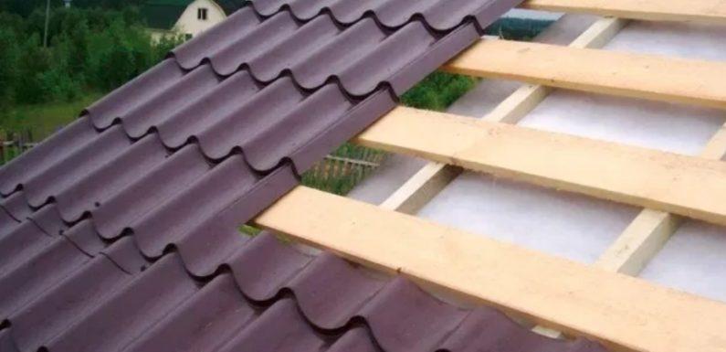В Дорошівці відремонтують адміністративне приміщення