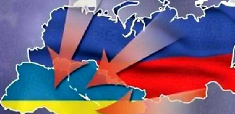 На півночі Сумщини працюють проросійські сили, – ЗМІ
