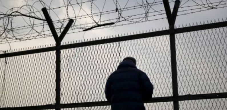 Свесянин отримав чотири роки за грабіж у Львові