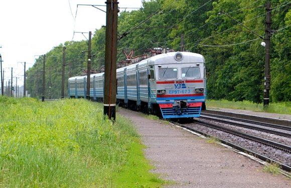 🔥 З 31 липня регіональний потяг Фастів–Зернове курсуватиме щоденно