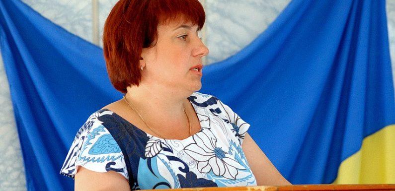 🔴 Через пандемію COVID-19 бюджети Ямпільського району втратили більше півтора мільйона гривень