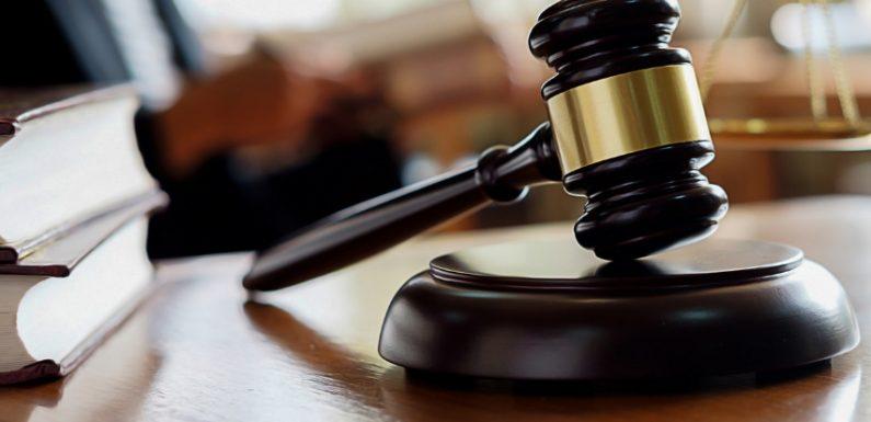 Прокуратура через суд домоглась розірвання договору оренди водойми в Княжичах