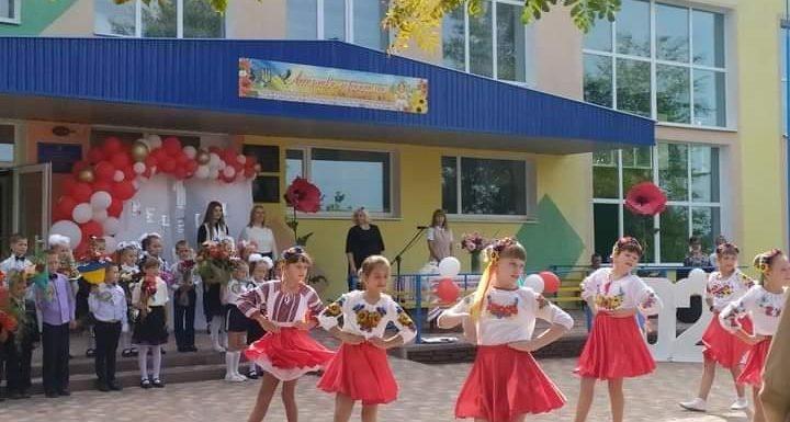 Анатолій Єпіфанов («НАШ КРАЙ»): Хто економить на школах, буде утримувати тюрми