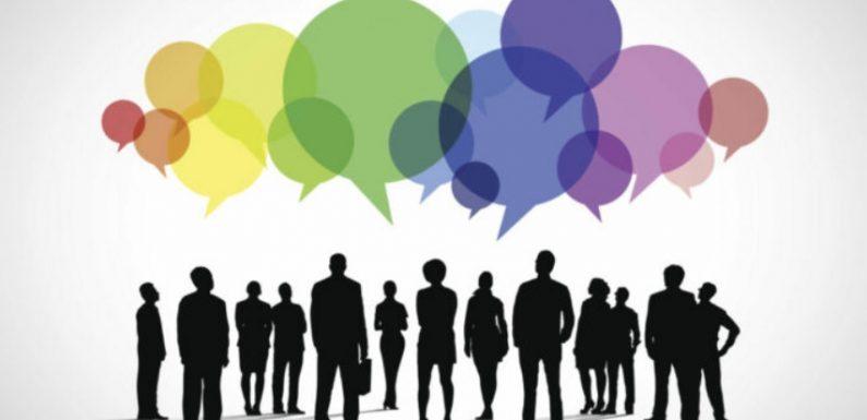 В «Опозиційній платформі – За життя» опублікували результати соцопитування ямпільчан – лідером є Олена Скорозвон