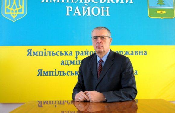 Сергій Дворник: Роздуми на тему виборів