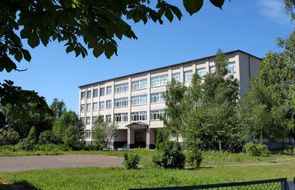 Ямпільська школа №2 переходить на дистанційне навчання