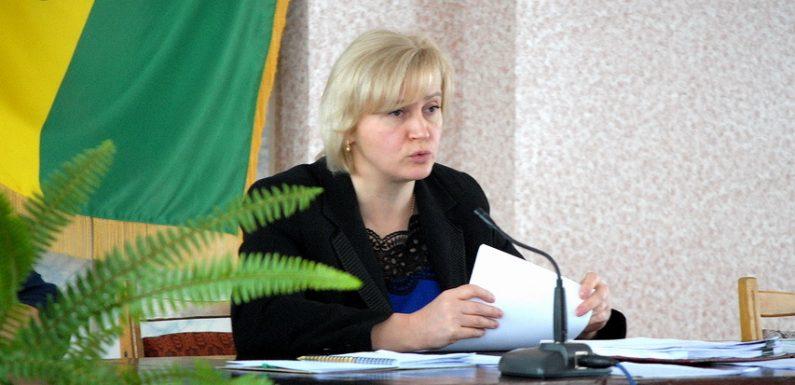 В бюджеті Ямполя заклали 10 мільйонів на апарат селищної ради, на розвиток населеного пункту коштів не знайшлося