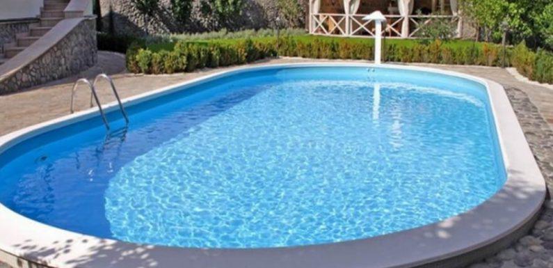 poolspa.com.ua: всё для бассейнов