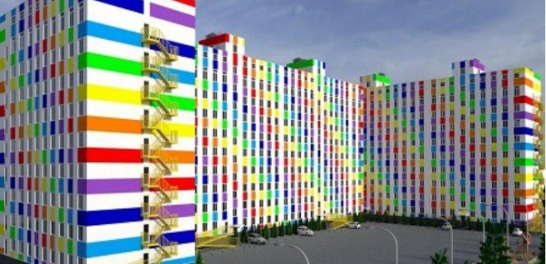 Где купить квартиру или гостинку в Харькове?