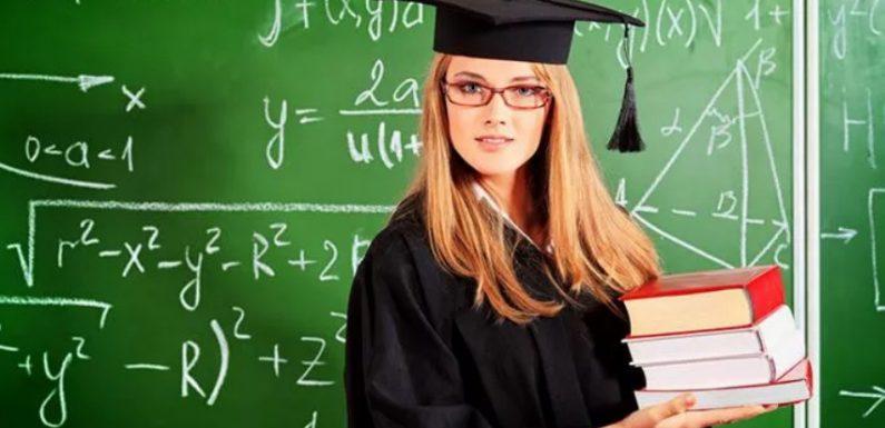 all5.com.ua: курсовые и дипломные для вас