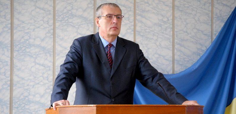 Голова райдержадміністрації жорстко відповів на запит депутата Ямпільської селищної ради