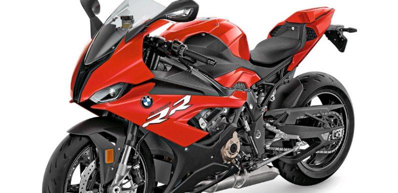 Где купить мотоцикл?