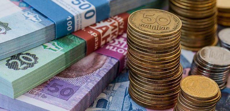 В 2021 році Ямпільська громада отримає з держбюджету 22,5 мільйона гривень