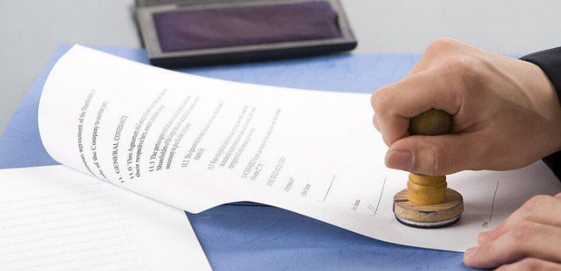Где заказать перевод документов?