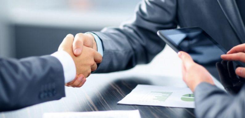 Как найти надёжных деловых партнёров для бизнеса?