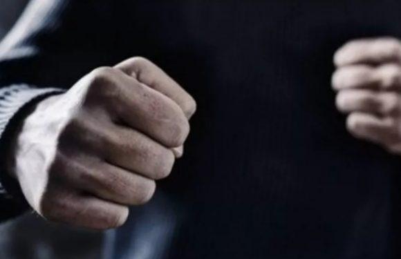 За бійку в центрі Ямполя чоловік заплатить 51 гривню штрафу