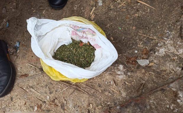 У двох братів з Ямпільщини виявили наркотики