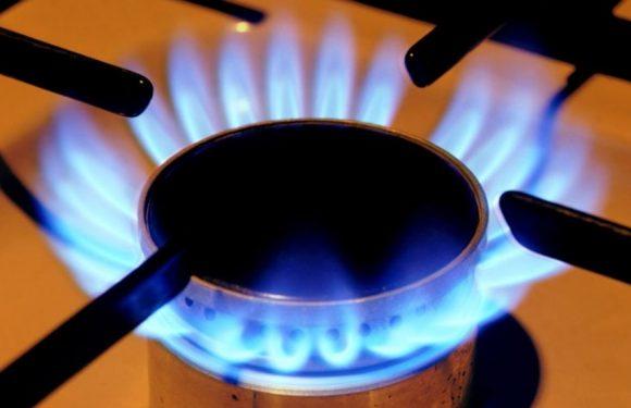 Стало відомо, скільки ямпільчани платитимуть за газ в лютому