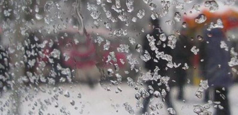 Синоптики розповіли, як зміниться погода найближчими днями