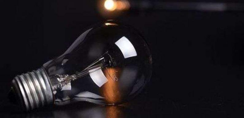 З 5 січня на Ямпільщину повертаються планові відключення електроенергії