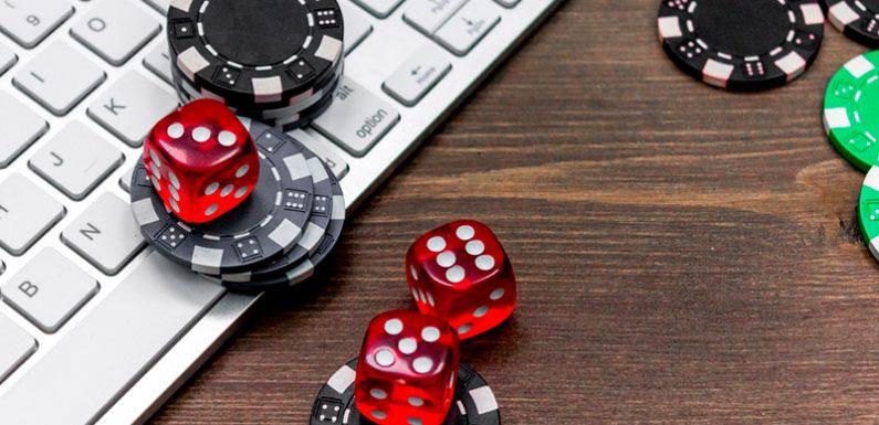 Какое онлайн-казино выбрать?
