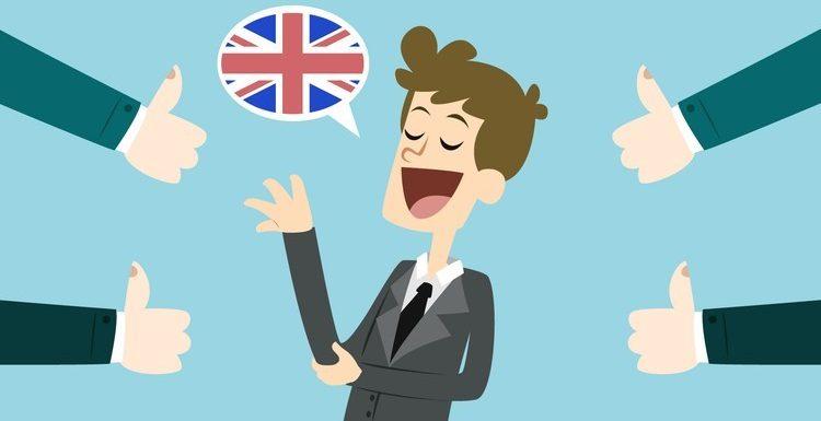 Як обрати школу англійської мови?