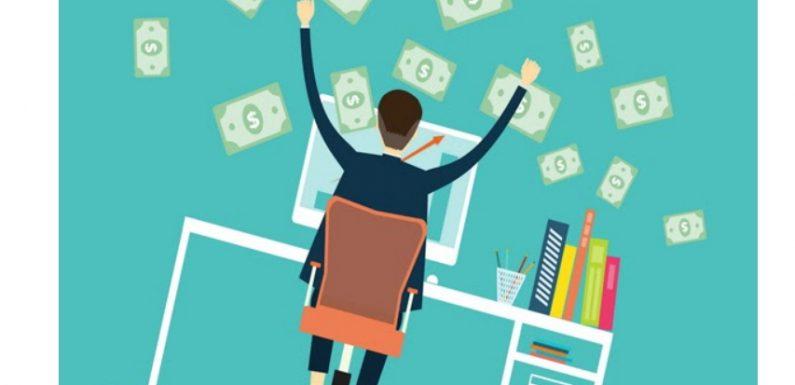 Где взять денег на развитие бизнеса и что такое P2P-кредитование?
