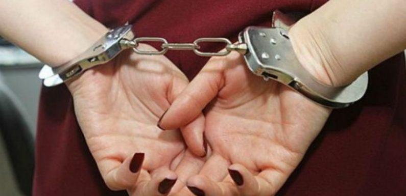 Жінка запросила 26-ти річного жителя Марчихиної Буди «відпочити в готелі» і обікрала на 18 тисяч гривень