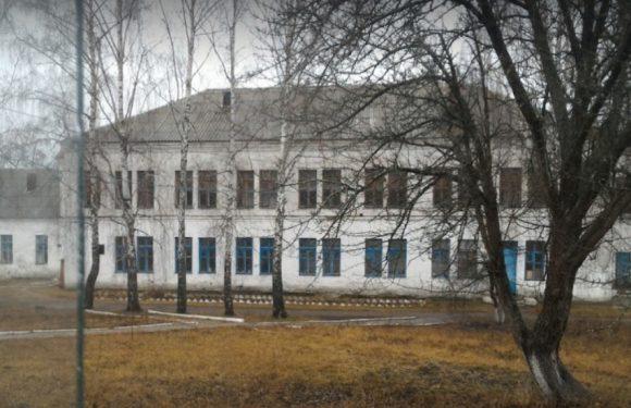 Лікарня в Свесі вийшла зі складу КНП «Ямпільська лікарня»