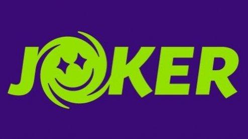 Joker WIN: лучшее онлайн – казино для вас!