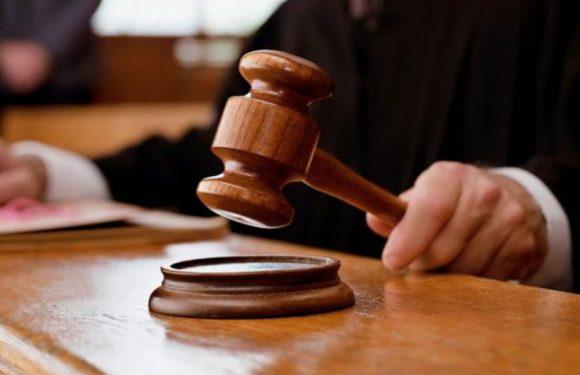 Подробиці гучних корупційних скандалів на Ямпільщині: справа прикордонника, що допомагав контрабандистам