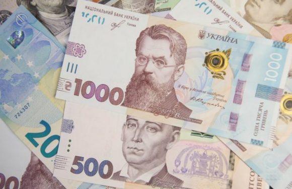 Ямпільській селищній раді заборгували 366 тисяч гривень