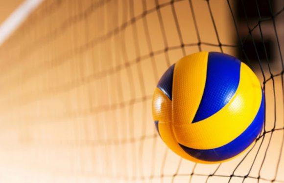 Дружба прийматиме волейбольний турнір «Кубок Дружби»