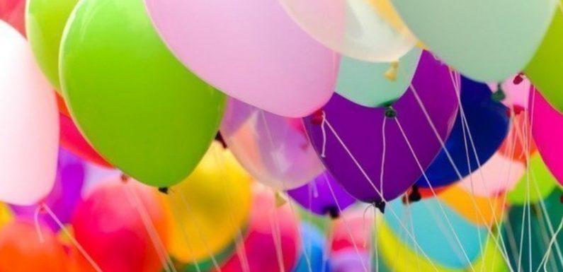 Квест, батути, кіносеанси: Дружбівський палац культури запрошує на свято з нагоди Дня захисту дітей