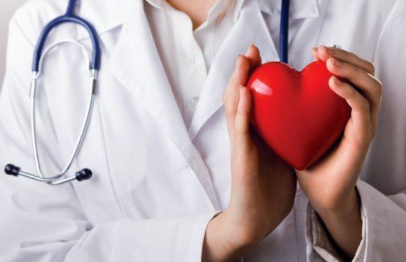 Ямпільчани можуть пройти УЗД серця та всіх органів в місті Шостка