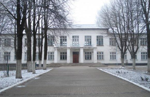 В Свесі обиратимуть директора школи №1 та Орлівського НВК