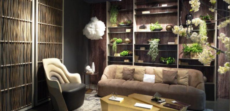 Кімната чи окрема квартира? Вигода, переваги, особливості