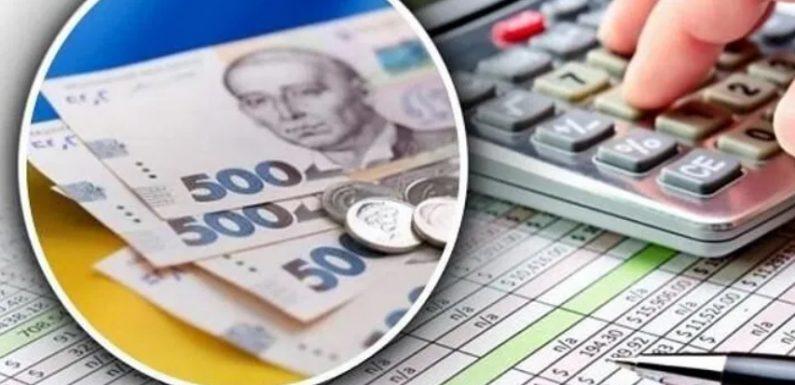 Селищна рада намагається залучити до свого бюджету податки від підприємств, що розташовані в Ямполі