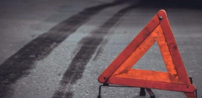 Розслідування смертельної ДТП в Ямполі продовжили на рік