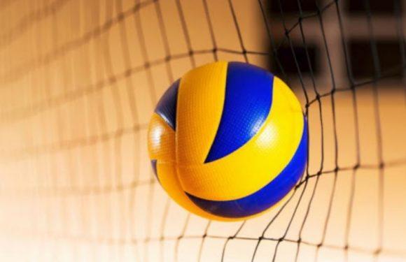 В Ямполі відбудеться традиційний турнір  пам'яті місцевих спортсменів