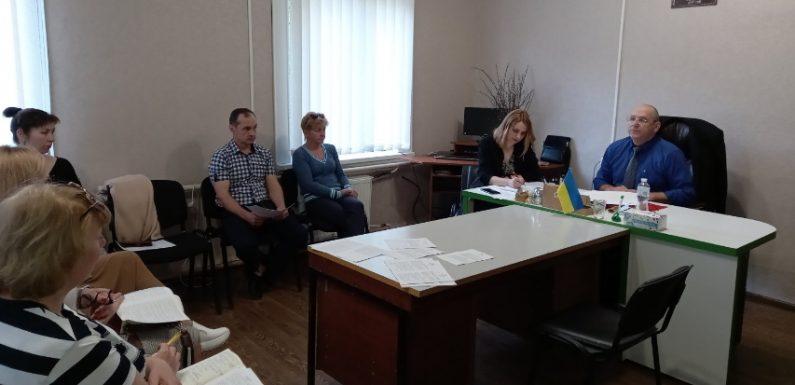 Власний медичний заклад та водогін у комунальній власності: депутати Свеської селищної ради ухвалили ряд важливих рішень