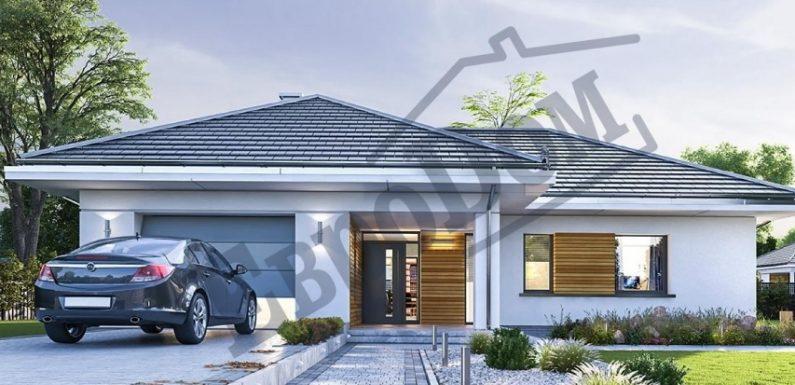 Как выбрать компанию для проектирования и строительства дома?