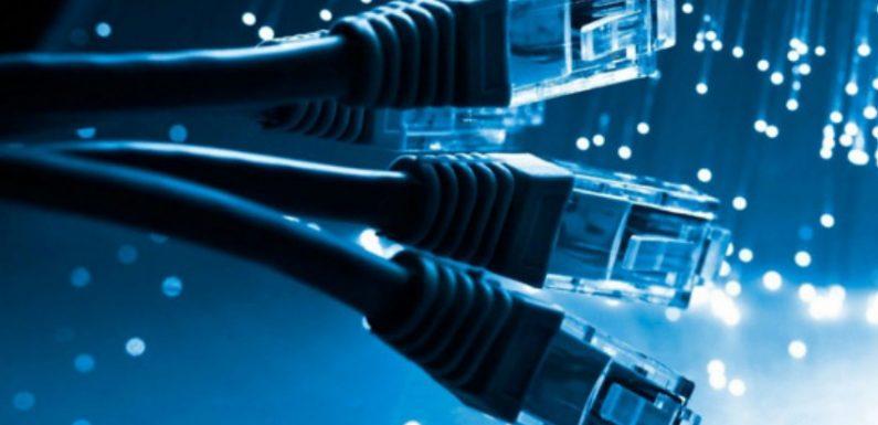 Микитівку та Княжичі підключать до швидкісного інтернету за державні кошти