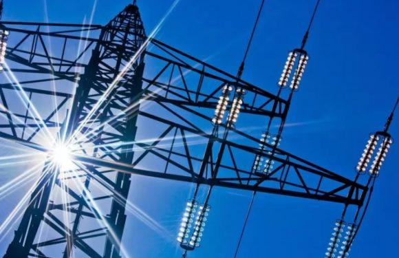 Уряд до серпня відклав підвищення тарифів на електроенергію для населення