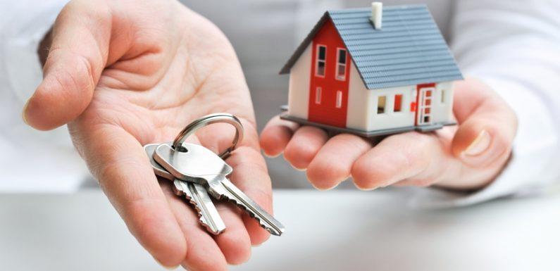 Как безопасно и выгодно арендовать жильё?