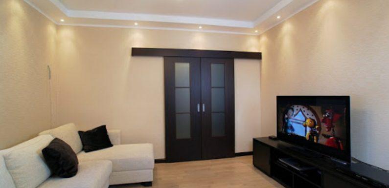Ремонт квартир під ключ: чому його обирають і яка його вигода